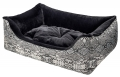 DandyBed Luxury Snake