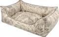 DandyBed Flora Stone