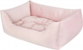 DandyBed Magic Velvet Rose