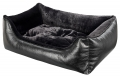 DandyBed Luxury Black Panther
