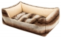 Bild 7 von DandyBed Luxury Chinchilla