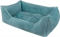 DandyBed Magic Velvet Petrol