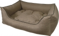 DandyBed Loft Olive -AUSLAUFMODELL-