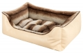 DandyBed Luxury Chinchilla
