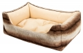 Bild 9 von DandyBed Luxury Chinchilla