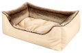 Bild 11 von DandyBed Luxury Chinchilla